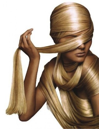 ламинирование волос в Тушино